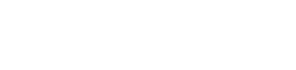NC Green Travel logo