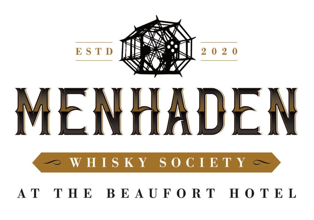 Menhaden Whisky Society